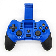 gamepad joypad  for iphone android tablet pc phone wireless bluetooth controller remote gaming controle joystick r30 fcshop