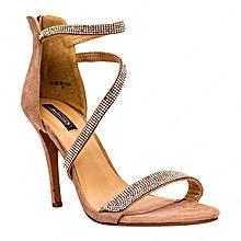 photos officielles 4c26c c2e85 Chaussures Femme Mulanka - Achat / Vente en ligne pas cher ...
