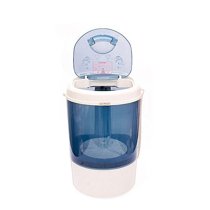 nasco machine laver semi automatique m mtt30 wp1604 bleu blanc garantie 12 mois prix pas. Black Bedroom Furniture Sets. Home Design Ideas