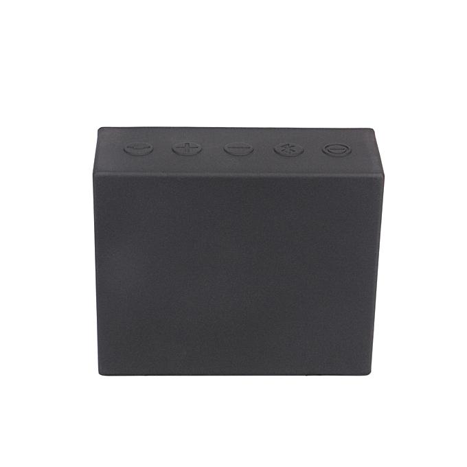 Neworldline Portable Storage Carrying Travel Case Sac  Box For JBL GO Bluetooth Speaker -Black au Côte d'Ivoire à prix pas cher  | Promotion  Anniversaire
