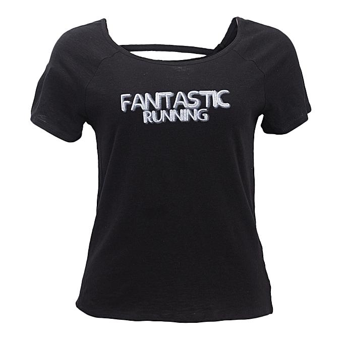 online store d6aae b8860 http   www.laspaletas.fr inbound fawfwv ...