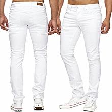 2f2a12d0d041f Pantalons Hommes - Achat   Vente pas cher   Jumia CI