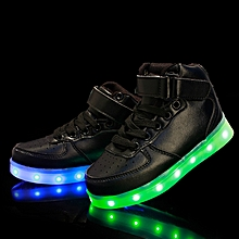 55a715fb577fa Chaussure Garcon - Achat Basket prix pas cher