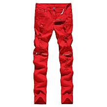 2eea44a5e9269 Pantalons Hommes Hemiks - Achat   Vente pas cher   Jumia CI