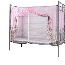 accessoires de lit pas cher jumia c te d 39 ivoire. Black Bedroom Furniture Sets. Home Design Ideas
