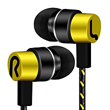 skioldn shop mini bluetooth headset earphone headphones stereo for iphone