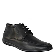 chaussure john barton