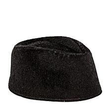 7dd8dd3bd4 Chapeaux et casquettes - Achat / Vente pas cher | Jumia CI
