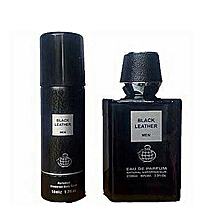 Parfums Fragrance World Achat Vente Pas Cher Jumia Ci