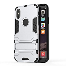 steelman stealth cover for iphone 5 se 6 6s 6s plus 6 plus 7 7 plus 8 8 plus x xs xr xs max-silver