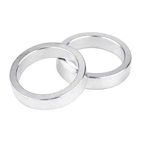 Sans marque Twin Double Dual Rattle Rings Repair Kit (6 ...