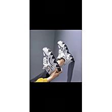 chaussure homme le fils