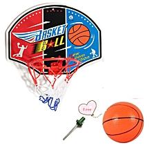 Basket ball : Accessoire poussette Achat Vente