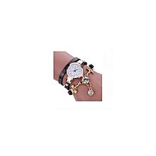 Bijoux Côte d´Ivoire   Joaillerie et bijouterie en ligne   Jumia.ci d8312ce03977