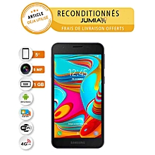 Téléphone Android Acheter Smartphone Pas Cher Jumia Ci