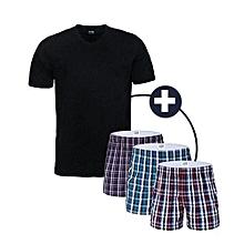 106093c6f Tee shirt | Mode Homme | Achat en ligne | Jumia CI