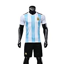 37d2921c119ff Vêtements de sport en Côte d'Ivoire   Achat vêtement de sport en ...