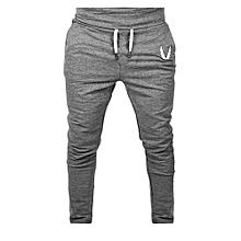 ebedad3376fa2 Pantalons Hommes Fashion - Achat   Vente pas cher   Jumia CI
