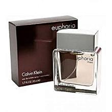 Ci Pas Jumia Euphoria Calvin Homme Cher Parfum Klein 5Ku3FTl1Jc