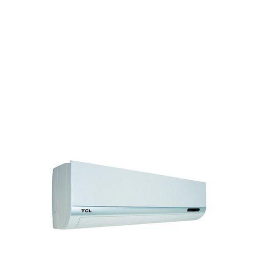 tcl split - 1 5 cv - tac-12cs  bh - 690 watts