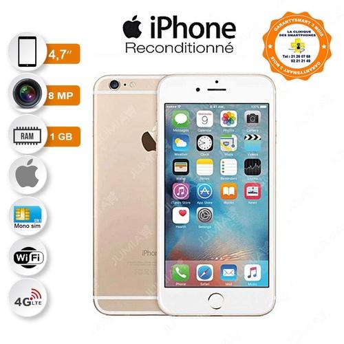 coque iphone 6 ram