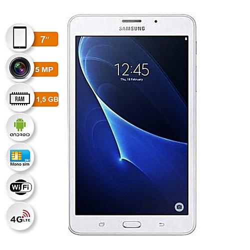 6ded4f3adb4 Samsung Tablette Galaxy TAB A 2016 - 7