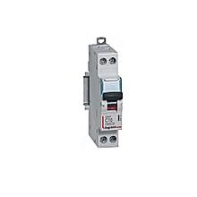 Disjoncteurs Centres De Charge Et Fusibles Achat En Ligne