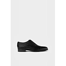 Homme En Vente Ligne Chaussures Ci Zara Pas Achat CherJumia Man Nv0mnw8