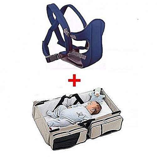 sans marque porte b b kangourou lit b b bassinet et sac couch premium multicolore au. Black Bedroom Furniture Sets. Home Design Ideas