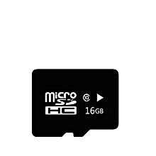 carte mémoire pour téléphone portable de 16 go