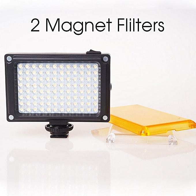 Lampe D'éclairage Produits Ld 160 Vidéo Led Pour Generiquespro – Nm0wO8nv