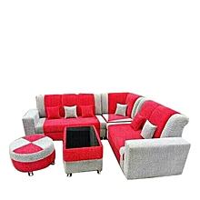 Meuble de salon - Acheter fauteuil   canapé pas cher   Jumia CI