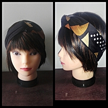 b8c729e64b3 Bandeaux Cheveux - Pour Femme - Multicolore
