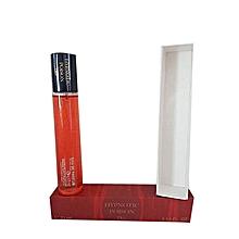 En Cher Ligne Pas Femme Achat Meilleurs Parfums Parfum 8nPkZOXN0w