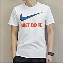 2b7b961dc7 Achat Ci Cher Jumia Hommes Vente Pas Vêtements Nike q7ATCB