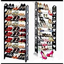 Organisateurs De Chaussures Achat Vente Pas Cher Jumia Ci