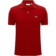 7942ddc7ee Lacoste Côte d´Ivoire | Boutique en ligne de vêtements hommes | Jumia.ci
