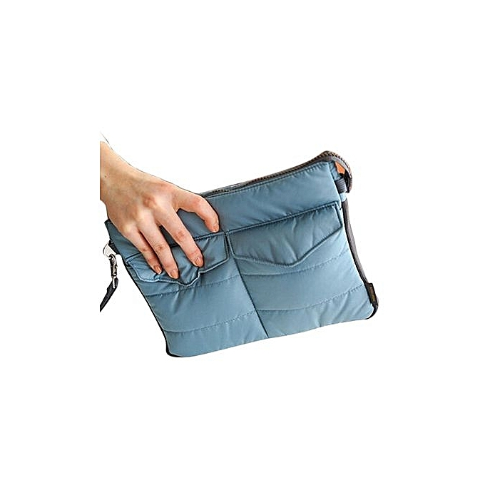 Generic Housse Etui Tablette Multifonctionnelle Pour Tablette Sous 9.7 Pouces – Bleu au Côte d'Ivoire à prix pas cher  |  Côte d'Ivoire