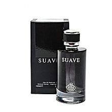 471a394ce2 Eau de parfum Homme - Achat / Vente pas cher | Jumia CI