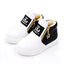 eb2b323cbf79 Chaussures Garçons - Achat   Vente pas cher   Jumia CI