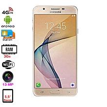 Galaxy J7 Prime 4G 2Xsim