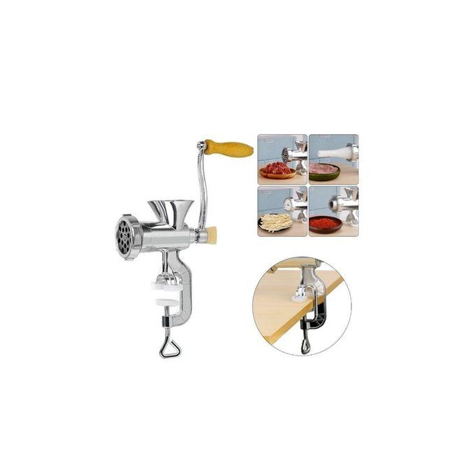 Accessoire utile hachoir viande manuel n 32 acheter en for Accessoire cuisine utile