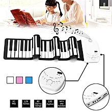 pianos achat vente pas cher jumia ci. Black Bedroom Furniture Sets. Home Design Ideas
