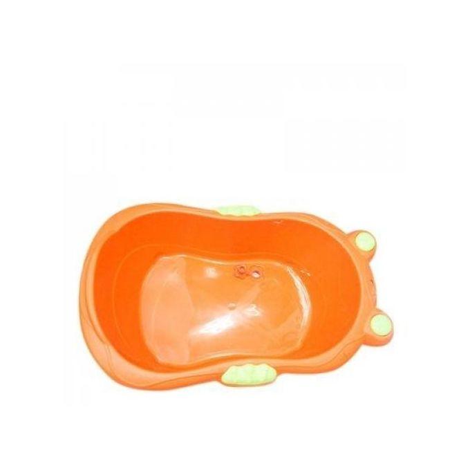 Sans marque kit baignoire pied b b seau boite pharmacie - Maison en boite a chaussure ...