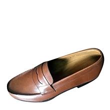 Chaussures Homme Mackjames - Achat   Vente pas cher   Jumia CI 34a39cd68a1