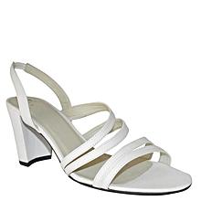 design intemporel 14bbf 078e3 Chaussures Femme La Halle - Achat / Vente en ligne pas cher ...