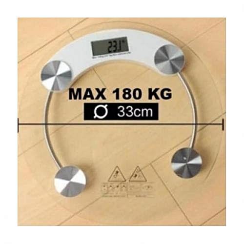 Accessoire utile balance electronique avec affichage for Accessoire cuisine utile