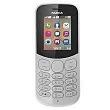 Nokia Achat Vente Produits Nokia Pas Cher Jumia Ci