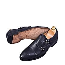 Chaussure homme - Achat   Vente mocassin, soulier homme   Jumia CI 7af3acea9c47