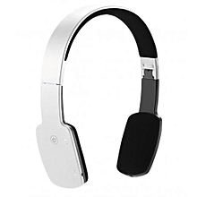XINDAO Casque Audio Bluetooth Personnalisé